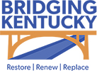 Bridging Kentucky