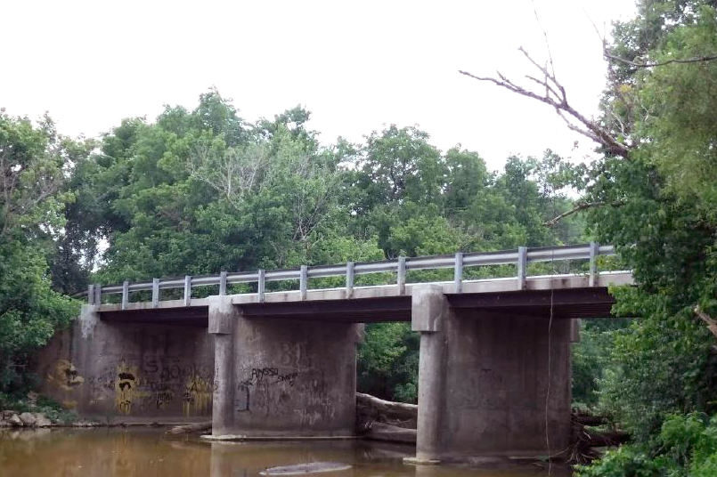 KYTC Awards Contracts for 17 More Bridging Kentucky Projects in April