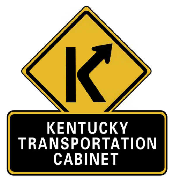 Reconstruction of KY 854 bridge in Boyd County now complete