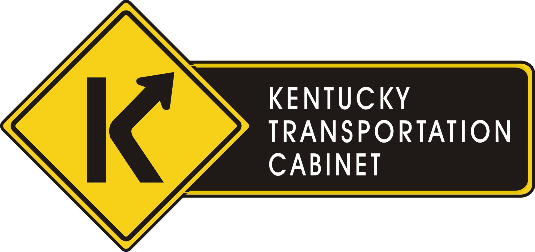 Traffic Advisory: Bridge rehab begins in November on Smith Branch in Greenup County